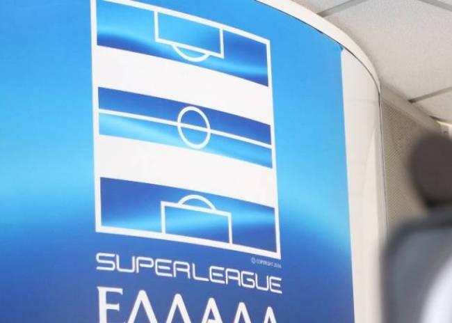 Δ.Σ και Έκτακτη Γ. Σ στην Super League