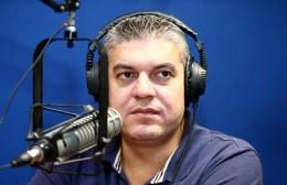 Διοικητικά μέτρα κατά της βίας από Αυγενάκη, κλήθηκε σε ακρόαση ο δημοσιογράφος Β. Παπαθεοδώρου