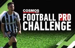 "Video | Το ""Football Pro Challenge"" στο ματς ΟΦΗ – ΠΑΟΚ"