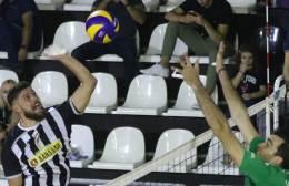 Ανακοίνωση – κάλεσμα για το ματς με τον Φοίνικα Σύρου
