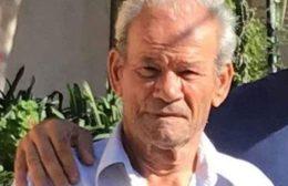 Ηράκλειο: Χάθηκε ηλικιωμένος άνδρας στην Λεωφόρο Κνωσσού