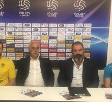 Οι δηλώσεις μετά το ΟΦΗ – Παμβοχαϊκός 3-0