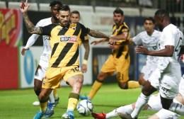 Η προαναγγελία της Super League για το ματς του ΟΦΗ