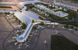 Κινητοποιούνται ενάντια στο νέο αεροδρόμιο Καστελίου
