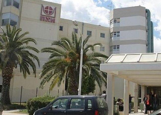 Σήμερα οι Ορκωμοσίες των νέων Διοικητών των Νοσοκομείων της Κρήτης