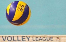 ΕΚΤΑΚΤΟ: Τέλος ο Ηρακλής – με οκτώ ομάδες η Volley League