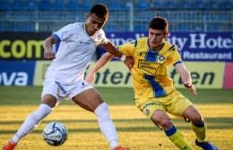 Αστέρας Τρίπολης – Παναιτωλικός 2-1
