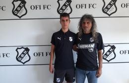 11 ποδοσφαιριστές του ΟΦΗ βραβεύονται από την ΕΠΣΗ