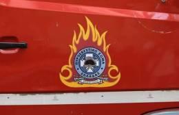 Παρενέβη σε δύο περιστατικά πυρκαγιών το πυροσβεστικό κλιμάκιο Πύργου