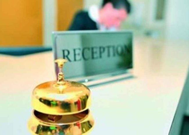 Πέντε ξενοδοχεία σε Άγιο Νικόλαο και Σητεία για ιατρικό προσωπικό-ενόπλων δυνάμεων-εκπαιδευτικών-φοιτητών