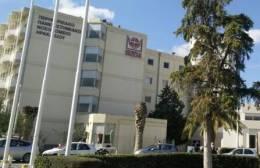 Θωράκιση των Νοσοκομείων με προσωπικό και κλίνες