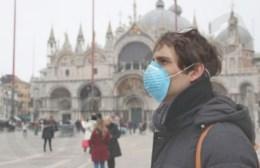 Ιταλία : Επίκειται σταθερή μείωση των κρουσμάτων, εκτιμά ο περιφερειάρχης Λομβαρδίας