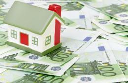 Κοροναϊός: Σκέψεις για παράταση της προστασίας της πρώτης κατοικίας