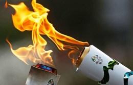 Το Σάββατο το Ηράκλειο θα υποδεχθεί την Ολυμπιακή Φλόγα