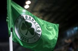 Παναθηναϊκός: Μπαίνουν στο… 800αρι οι «πράσινοι»