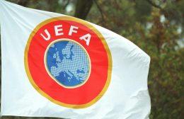 Η ΟΥΕΦΑ θέλει deadline για να λήξουν τα πρωταθλήματα μέχρι τις 15/7