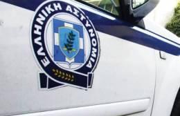 Θεσσαλονίκη: Συνελήφθη 19χρονος για περιστατικό οπαδικής βίας