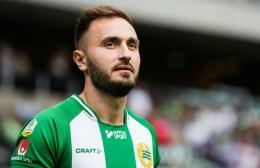 Αναθερμάνθηκε το ενδιαφέρον της ΑΕΚ για τον Τάνκοβιτς