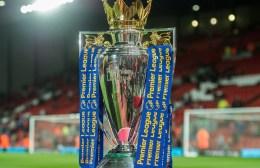 Ένωση Ποδοσφαιριστών Premier League: «Μην αποδεχθείτε τις μειώσεις»