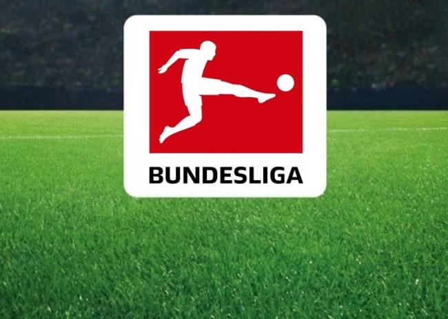 Σε περίπτωση κρούσματος κορωνοϊού η Bundesliga θα συνεχιστεί