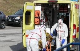 Κορονοϊός – Ελλάδα: 23 νέα κρούσματα – κανένας θάνατος