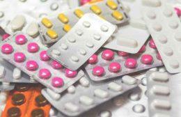 Ρέθυμνο: Κατ' οίκον παράδοση φαρμάκων υψηλού κόστους