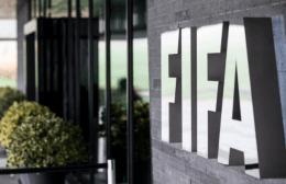 FIFA: Αλλαγές στα συμβόλαια και στην μεταγραφική περίοδο λόγω κορωνοϊού