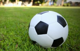 Το πρωτάθλημα Λευκορωσίας «πλουτίζει» από τα τηλεοπτικά