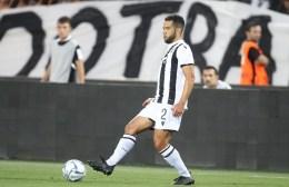 """Ροντρίγκο Σοάρες: """"Λείπει σε όλους μας το ποδόσφαιρο"""""""