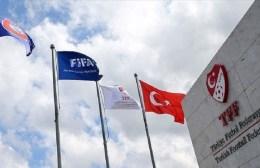 Αναστολή στο τουρκικό πρωτάθλημα έως τον Ιούνιο