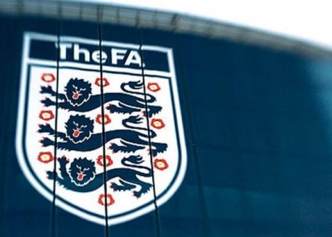 Οδεύει προς αρχές Αυγούστου η διεξαγωγή του Τελικού Κυπέλλου Αγγλίας