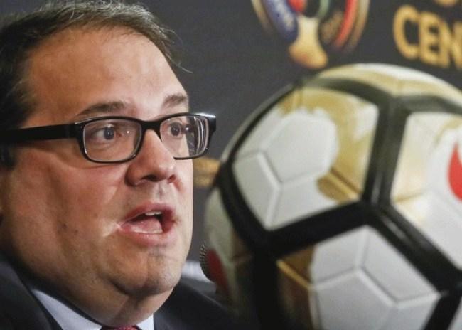 «Υπό συζήτηση η μετάθεση της αγωνιστικής περιόδου στην Ευρώπη»
