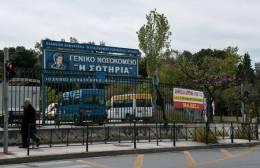 Στους 154 οι νεκροί στην Ελλάδα
