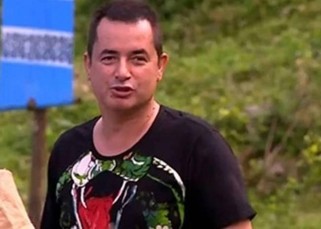 """Δημοσιεύματα ότι ο """"Mr Survivor"""" Ατζούν Ιλίτζαλί πήρε την Φορτούνα Σιτάρντ"""