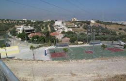 Πρόταση να ανοίξουν τα αθλητικά κέντρα στις 15 Μαΐου