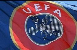 UEFA : Το πρωτόκολλο αναβολής αγώνων λόγω κορονοϊού