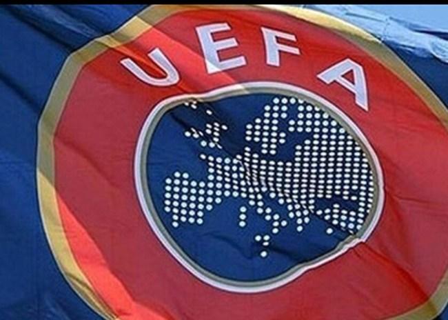 Επανέρχεται το σενάριο για ουδέτερες έδρες στα ευρωπαϊκά ματς