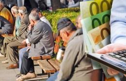 Σύσκεψη των Διοικητικών Συμβουλίων των Συνεργαζόμενων Συνταξιουχικών Οργανώσεων Κρήτης