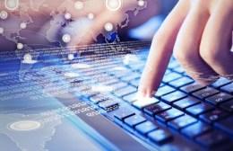 Tην Τρίτη εκπνέει η υποβολή προτάσεων για την «Ψηφιακή Αναβάθμιση ΜΜΕ της Περιφέρειας Κρήτης»