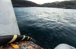 Υπογράφονται οι συμβάσεις για την ηλεκτρική διασύνδεση Κρήτης-Αττικής