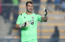"""Ύμνοι Ζίβκοβιτς για ΟΦΗ: """"Ο ΟΦΗ δεν είναι μακρυά σε ποιότητα"""""""