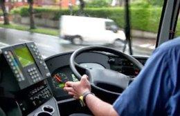 Συνεχίζονται οι κινητοποιήσεις των οδηγών τουριστικών λεωφορείων