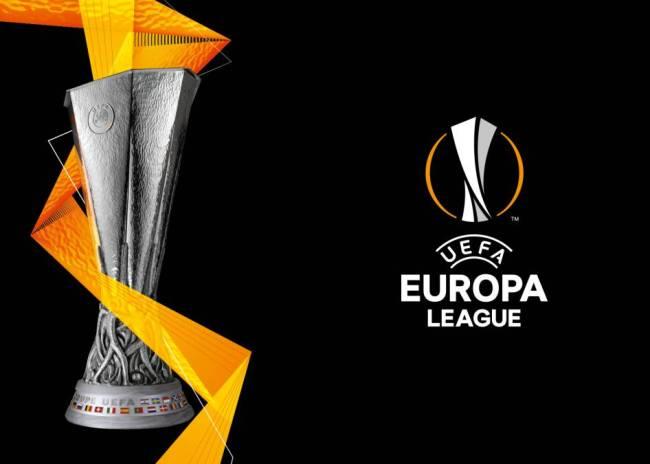 UEFA : Σκέψεις να γίνουν στην Κύπρο τα προκριματικά του Europa League