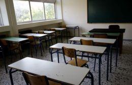 Ευρεία σύσκεψη για την επανέναρξη λειτουργίας των σχολείων