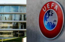 Κλήρωση Europa League: Οι αντίπαλοι των ομάδων που θέλει ο ΟΦΗ τον αποκλεισμό τους