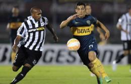 Οι Αργεντινοί στέλνουν παίκτη της Μπόκα στο Ηράκλειο και τον ΟΦΗ!