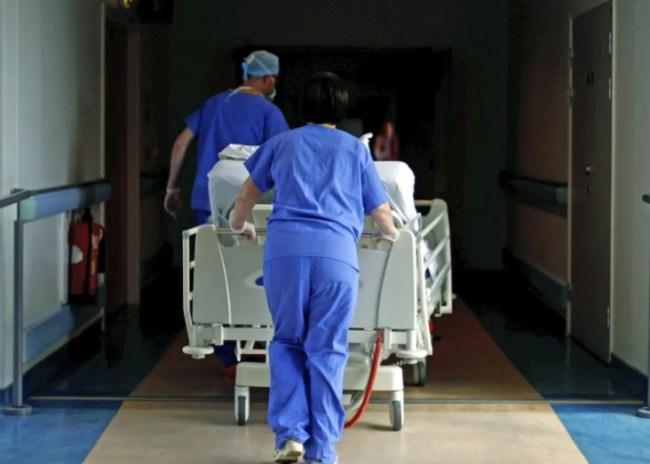 Κορωνοϊός: Έκρηξη με 359 νέα κρούσματα και 9 θανάτους
