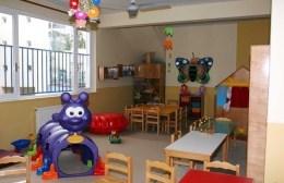 Αίτημα για εξαίρεση του Δήμου Ηρακλείου από την δίχρονη προσχολική αγωγή