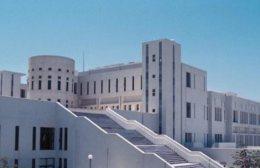 Στα 900 καλύτερα του κόσμου το Πανεπιστήμιο Κρήτης