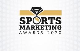 Videos | Μεγάλη μπάλα για τον ΟΦΗ και εκτός γηπέδων: Πέντε υποψηφιότητες στα Sports Marketing Awards 2020